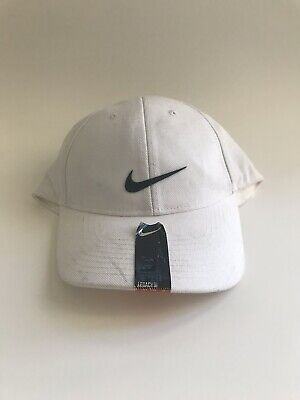 d3b6a97d17a Brand New Official Nike Legacy 91 Dri Fit Adult Unisex Adjustable Hat 480385 -100