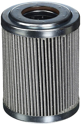 Pack of 1 Wix 51172 Cartridge Metal Canister Lube Filter