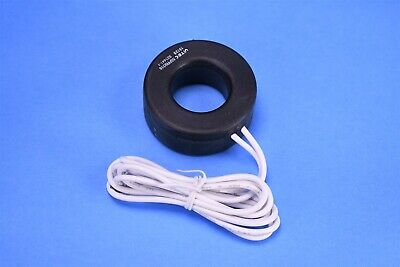 Lincoln Electric 200T Current Sense Inductor 224mH Part # S21441-1