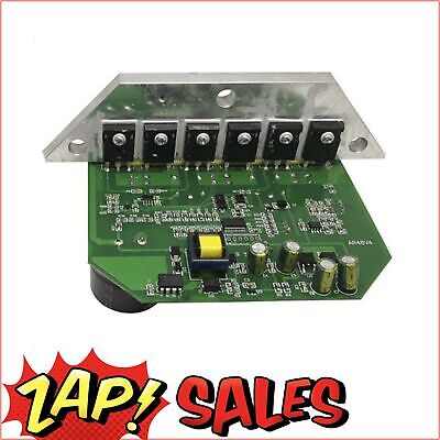 $604 After Discount:Nature Power Internal Controller Spare suit MG4552