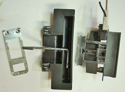 Kitchenaid Dishwasher Door Latch 8269426 8574157 Real Part Not