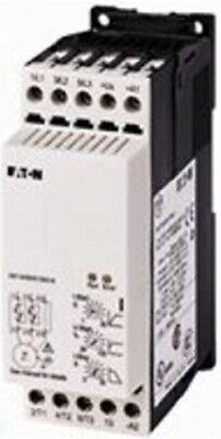 Eaton SOFT STARTER WITH BYPASS EATDS7-342SX041N0-N 22kW 41A