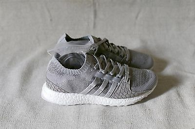 timeless design 31866 69fa6 Adidas Eqt Support Ultra Pk Pusha King Push 6.5 Us Rare Exclu Yeezy Kanye  Boost