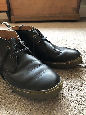 85845280150 DR MARTENS AIR Wair Cabrillo Wyoming Desert Boot Size 7