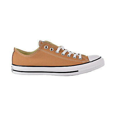 102506f3fa Converse Chuck Taylor All Star Ox Men s Shoes Raw Sugar 157651F