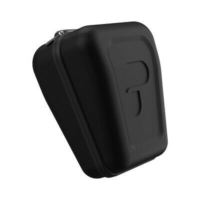 DJI Mavic Air Carry Case - Minimalist Polar Pro Soft  AR-SFT-CSE PolarPro