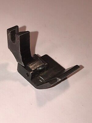 *Used* Genuine Union Special Presser Foot L-884 *Free Shipping*