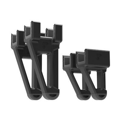 DJI Mavic Air Landing Gear Extended by PolarPro AR-LG Polar Pro