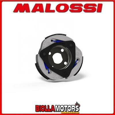 5212522 Frizione Malossi D. 125 Kymco Agility 125 4T Euro 3 (Kn25) Fly Clutch -