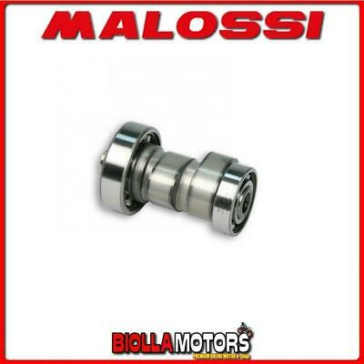 5911854 Albero A Camme Malossi Yamaha Teo's 125 4T Lc - -