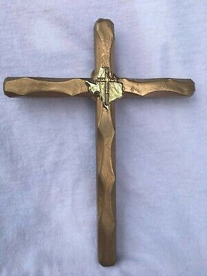 cross, wall hanging, picture, art, Texas, spirituality, religion, home decor