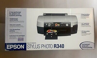 EPSON STYLUS PHOTO 875DCS PRINTER WINDOWS 7 X64 DRIVER DOWNLOAD