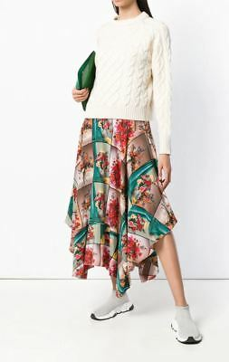 Stella McCartney Skirt- With Tags- RRP $1,975