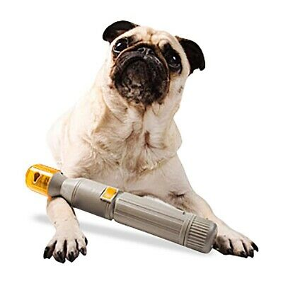 Pet Paws Nail Trimmer Grinder Grooming Tool Care Clipper For Pet Dog Cat Care US