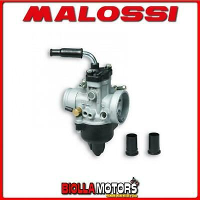 1611029 Kit Carburatore Malossi Phvb 22 Cd Gilera Storm 50 2T - -