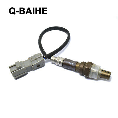 O2 Oxygen Sensor For 2012-2014 Hyundai Accent Veloster 5-Wire Threaded-in