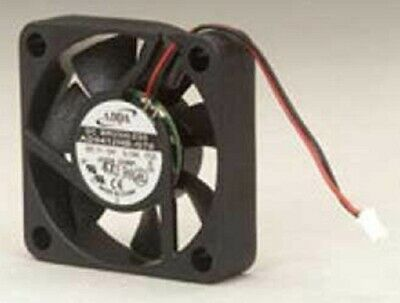 Sprecher+Schuh COOLING FAN Suits PCS Model Electronic Motor Starters To 37A