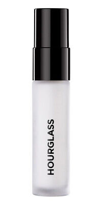 Hourglass Mineral Veil Primer - Try Me/Travel Size - 8.95ml SPF15 - marks on lid