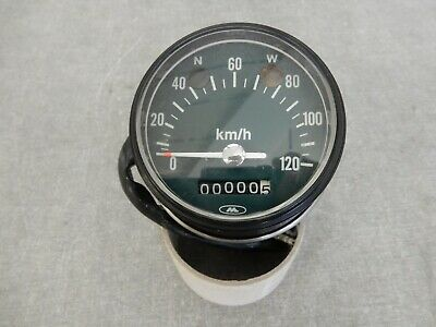 Tacho Speedometer Honda SL125 SL 125 New Part Neuteil
