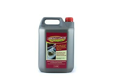 Genuine Evapo-Rust 5L Rust Remover Biodegradable Reusable pH Neutral