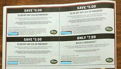 photo relating to Perkins Restaurant Printable Coupons identified as Perkins discount coupons