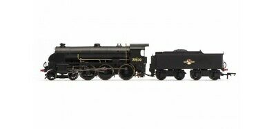 Hornby R3329 BR 4-6-0 Maunsell S15 Class - Late BR