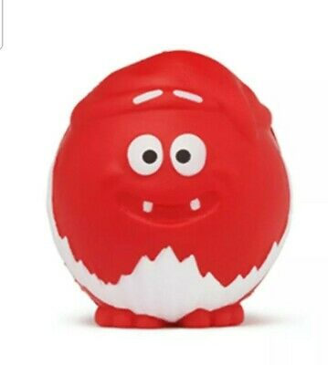 Red Nose Day 2019 The Gnose Red Nose - Gnome | With Box | Comic Relief