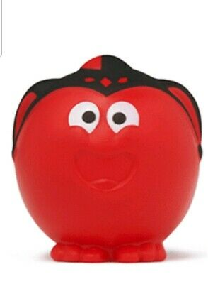 Red Nose Day 2019 Conk Jester The Jester Red Nose | With Box | Comic Relief