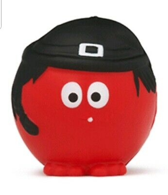 Red Nose Day 2019 Honkus Ponkus Witch Red Nose | With Box | Comic Relief