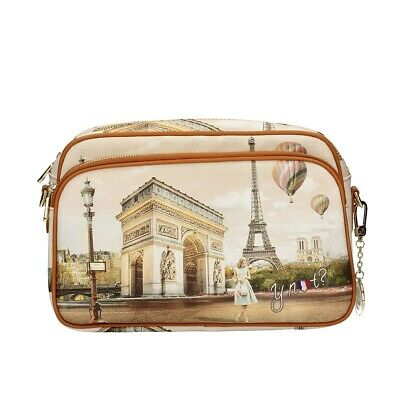 32ed73be52 BORSA DONNA TRACOLLA | YNot? Yes Bag | L331-Vie En Rose - EUR 73,10 ...