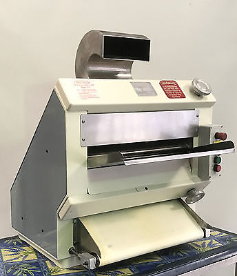 HOBART TROJAN Dough Sheeter  Model : 2025