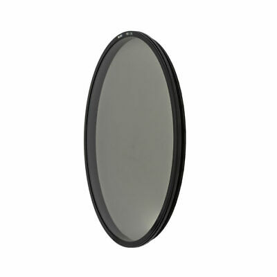 NiSi S5 CPL Filter  Circular Polariser for S5 150mm Holder S5 C-PL