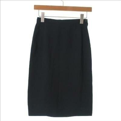 yohji yamamoto second hand skirt ladies j31ih4 Used from Japan EMS Freeshipping