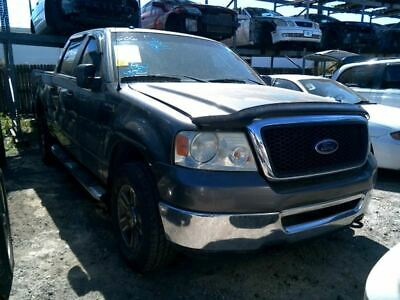 Fuse Box Engine Right Hand Kick Panel Fits 07 FORD F150 PICKUP 159124