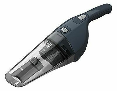 Black and Decker NVB215WA Dust Buster