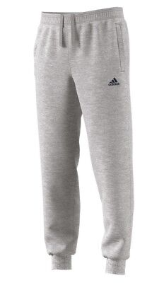 04d24096c1d725 Sport Kleidung   Accessoires adidas Essentials Trainingshose French Terry  Herren Jogginghose Sweatpant