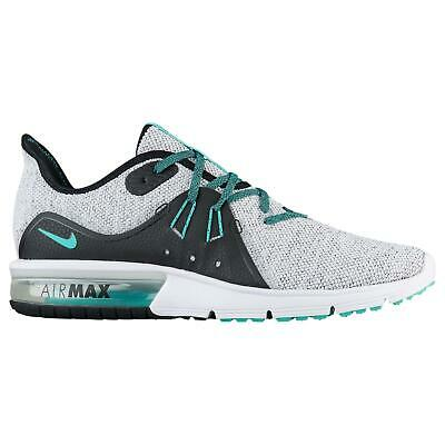 baskets hommes nike air max sequent