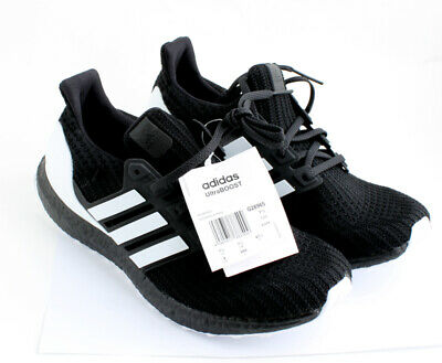b77b7e58913d3a Adidas Running Ultra Boost Orca Black White Ultraboost Gym Men Shoes G28965