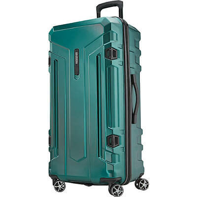 "American Tourister Trip Locker 31"" Hardside Checked"