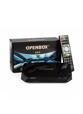 12 Month Gift Openbox Amiko Freesat And More Satellite Gift Test Free