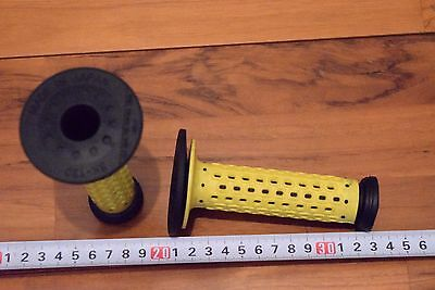 Vintage BMX SK-130 SEIKO black  Made in JAPAN Supple grips Kuwahara