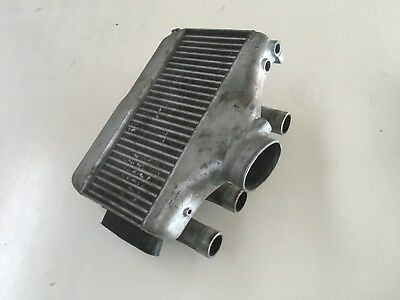 Alfa 75 1.8 Turbo,  intercooler ,used