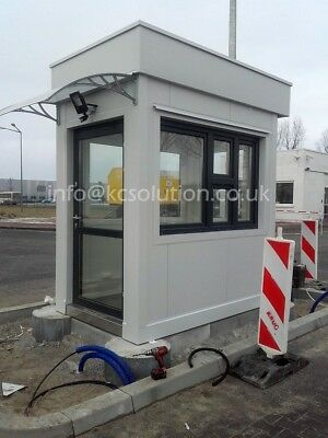 Price for 1sq/m  Modular Building Portable Cabin garden office portable office ,