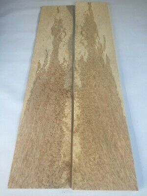 122 x 7 inches NATURAL WOOD Sheet 3100mm x 180mm American White Oak Veneer