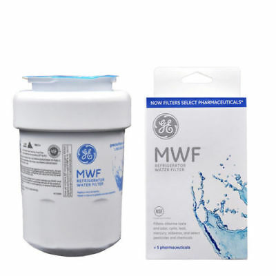 GE General Electric MWF Replacement Refrigerator Water Filter 46-9991 USA Seller