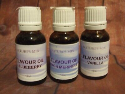 Lolly Musk Flavour Oil - Oil Soluble for Lip Balm**15mL**