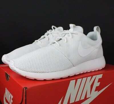 d1158ac6b48e BOY`S NIKE ROSHE One (Ps) Athletic Sneakers Size 1.5 Y M New ...