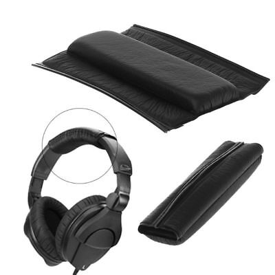 Headphones Cushion Ear Accessories Pads Replacement for Sennheiser HD 280 Pro