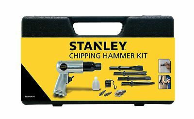 Stanley Tools for Air Compressor Pneumatic Hammer Kit, 160173XSTN .