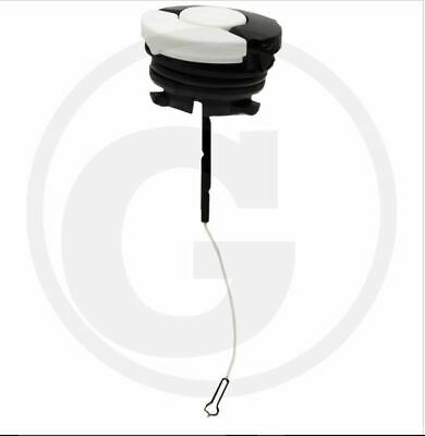 Fuel Filter Trimmer Chainsaw Fit Stihl 0000 350 3502